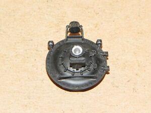 Rivarossi HO Parts 4-6-2 Pacific Steam Locomotive Boiler Front