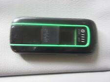 Cricket Tri Band USB Broadband Modem. Model A600.