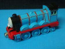 Thomas Tank DIECAST Train Gordon Blue Engine