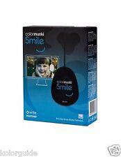 X-Rite ColorMunki Smile (CMUNSML)