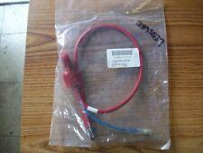 Mopar  Dodge M880 M890 Positive Battery Cable