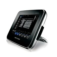 NEW Chison Sonotouch 30 Portable Ultrasound