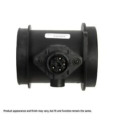 Cardone Industries 74-10263 Remanufactured Air Mass Sensor