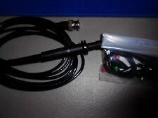 TEKTRONIX STYLE P6101 -PART NO. AV-5277 NEW OLD STOCK