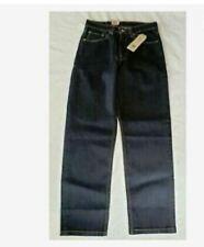 Jeans Levi's Levi's 550 Taille 36 pour homme