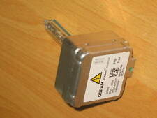 FACTORY OEM NEW 08 - 10 Audi A3 A5 A6 S6 66340 D3S OSRAM XENARC HID XENON BULB