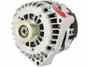 For 2000-2005 Chevrolet Astro Alternator Powermaster 23794BH 2001 2002 2003 2004