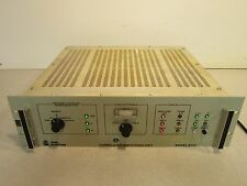 Trak Systems Correlator/Switching Unit 8433, Powers On, NSN 6625012820557, DEAL!