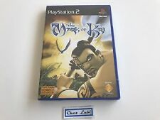 The Mark Of Kri - Sony PlayStation PS2 - FR - Neuf Sous Blister