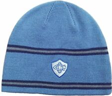 01ae80964 Canterbury Castres Rugby Union Supporters Beanie Hat One Size Fits All
