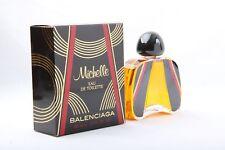Balenciaga Michelle Eau de Toilette Vapo 50ml