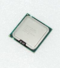 Intel Core 2 Quad Q9650 3,0 GHz 12 MB 1333 MHz Top Reted von LGA775
