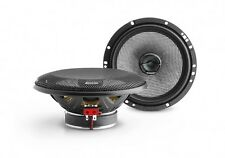 FOCAL AC 165 - SISTEMA 2 VIE COASSIALE 165 mm WOOFER 165 A C
