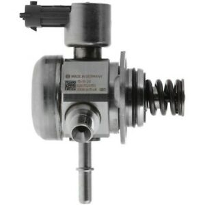 Bosch 66800 Direct Injection High Pressure Fuel Pump-GDI High Pressure Pump