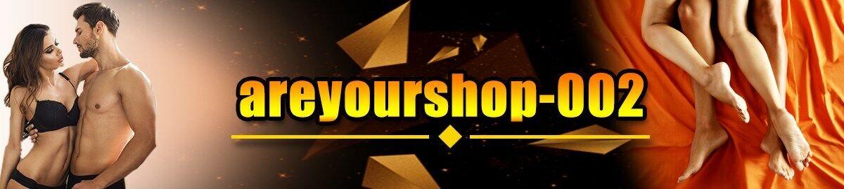 areyourshop-002