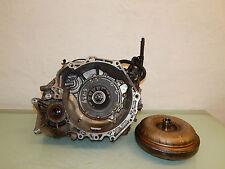 Opel Sintra 3,0i 24V 148KW Automatikgetriebe Getriebe Wandler AF30 085098