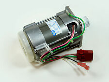 Large 120VAC 60Hz Induction Motor Japan  Servo part# U1355-2