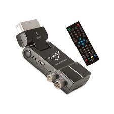S0402072 TDT aura Hercules USB