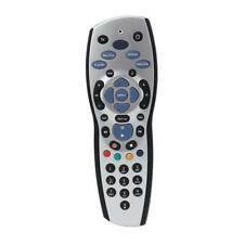 Remote Control Replacement for SKY + Plus HD Box 2017 REV 9f UK