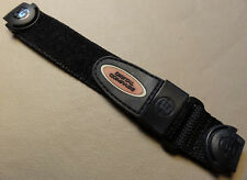 Mens Timex T47512 Chrono Alarm Digital Compass 18mm Expedition Black Watch Band
