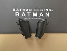 Hot Toys 1/4 Batman Begins QS009 Braces Only