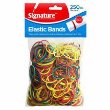 OTL Elastic Bands - Pack of 250