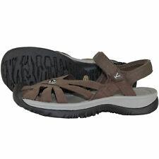 a7398096f036 Keen Rose Sandal W Women s Sandal Outdoor Sandal Water Sandal Wandersandale  New
