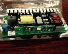 New 280W OSRAM Lamp DRIVER BALLAST - BenQ Projector MP727 MP771