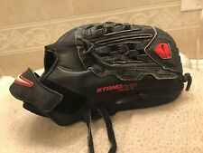 """Nike Stand Out 11"""" Youth Baseball Glove Right Hand Throw"""
