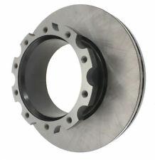 Centric Parts 120.86003 Brake Rotor