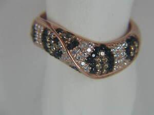 Vinczenza Ring 7086CR Gr. 57