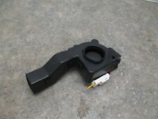 New listing Midea Dishwasher Fan Motor (Scratches) Part# M24Dbf6501Ss