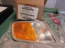 Corner Parking Turn Signal Light Lamp Right RH fits 94-97 Honda Accord