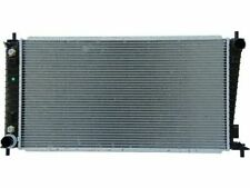 For 1999-2003 Ford F150 Radiator Front TYC 69386FH 2000 2001 2002