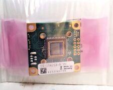 NEW IDS USB uEYE CMOS USB 2.0 PCB INDUSTRIAL VISION CAMERA UI-1542LE-M VU MONO
