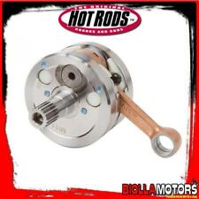4053 ALBERO MOTORE HOT RODS Honda CR 125R 2002-