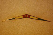 US USA Vietnam Wall Military Hat Lapel Pin