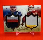 What's Hot in 2014 Panini Immaculate Baseball Right Now 73