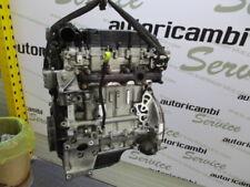 8HY MOTORE CITROEN C3 1.4 D 5P 5M 66KW (2002) RICAMBIO USATO 9646352910  0006701