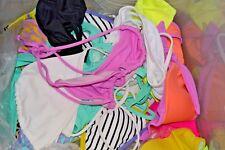 Victoria's Secret Wholesale Swimsuit Lot - Assorted Sizes - NEW - 5 pieces