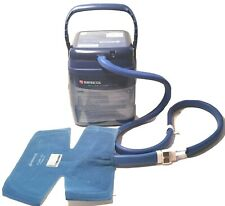 Breg Polar Care Cube Ice Cold Therapy with Multi-Use XL Pad NEW, No Power Supply