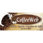 CoffeeWEBitalia
