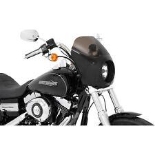 Cupula Desmontable Para Harley-Davidson® Dyna® Detachable Cafe Fairing