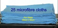 Best Quality Microfibre Towels - Smooth Glass Cloth