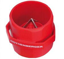 Rothenberger 1.1006 Tube Ébarbeur type 3-36 mm