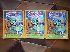 Bustine sigillate Scooby-doo!,Iper,no panini,no calciatori,figurine,no album