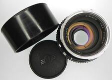 Hasselblad C 135mm f5.6 S-Planar Bellow Lens  #4870973