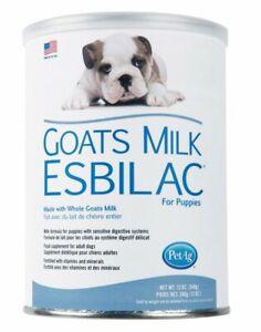 Esbilac Goats Milk Powder 12 oz