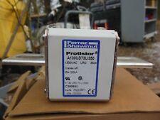 Mersen A120UD73LI350 protistor