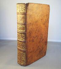 GERARDI VAN SWIETEN / COMMENTARIA IN H. BOERHAAVE APHORISMOS... T5 / 1774